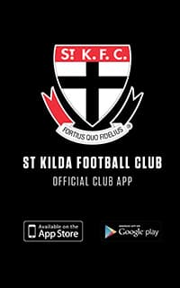 Download the Saints App now!