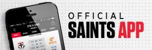 150930-Saints-App-Tile.jpg