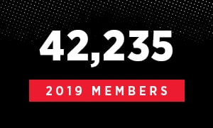 Official Afl Website Of The St Kilda Football Club