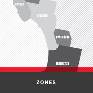 305x305-Zones.jpg