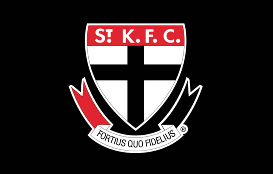 St Kilda is proud to join local bayside club Cheltenham in a new grassroots partnership. - St Kilda Saints