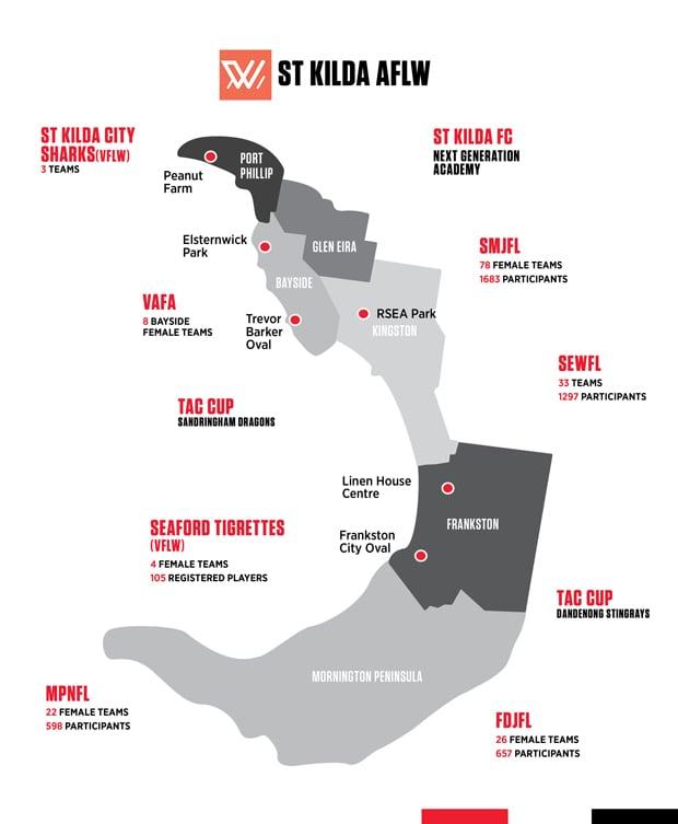 Map-620-AFLW-Womens-presentation.jpg