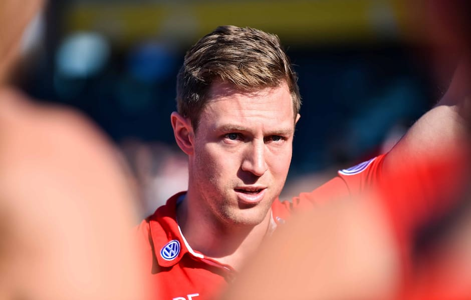 Latest Club News - sydneyswans com au