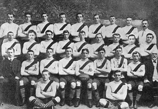 1909premiershipteam.JPG