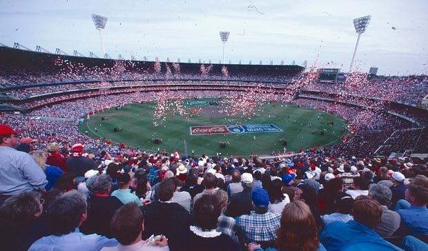 1996 Grand Final MCG.jpg