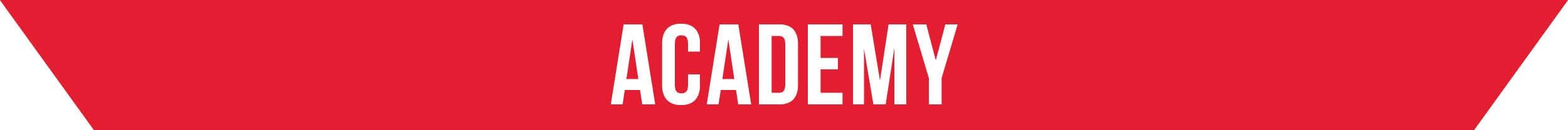 Academy - Banner.jpg