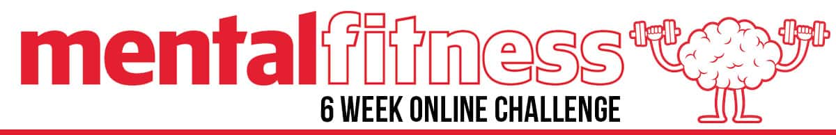 Mental Fitness6 Week Challenge Header.jpg