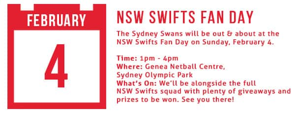 SwiftsFanDay4FEB.JPG