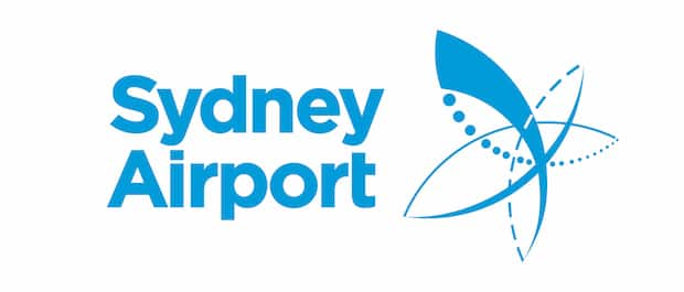 SydneyAirport_Logo_2014_ART_V Colour - Copy copy.jpg