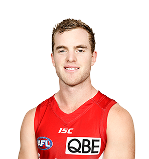TomMitchell