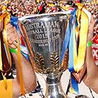 The-2015-Grand-Final-Cup-AFL.jpg