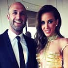 The-Judds-2015-Brownlow-AFL-th.jpg