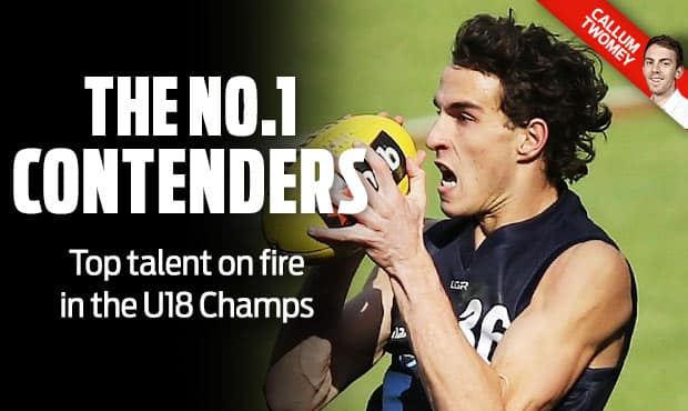 The-No1-Contenders-AFL.jpg