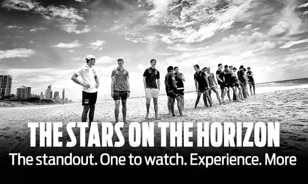 The-Stars-On-The-Horizon-AFL.jpg