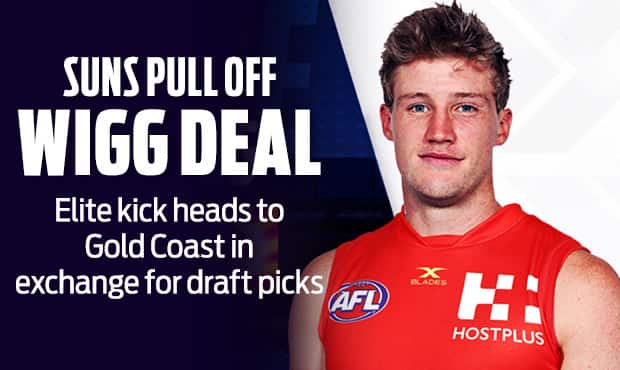 The-Wigg-Deal-AFL-v2.jpg