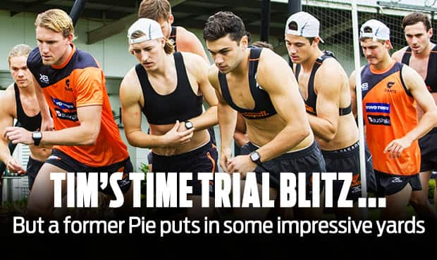 Tims-Time-Trial-Blitz-AFL.jpg