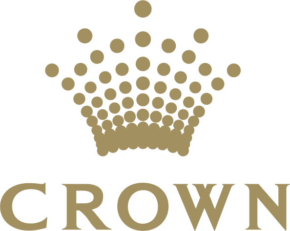 (GOLD) Crown Logo.png