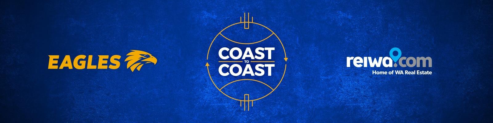 CoastToCoast-1600x400-reiwa.jpg