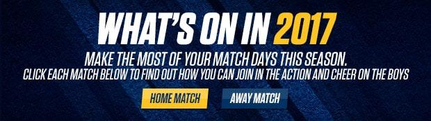 MatchdayPage2017-LandingPageHeader.jpg