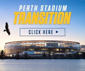 PerthStadium-transition-mrec-23-10.jpg