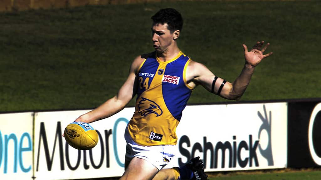 WAFL: Eagles outlast Royals in hard-fought contest