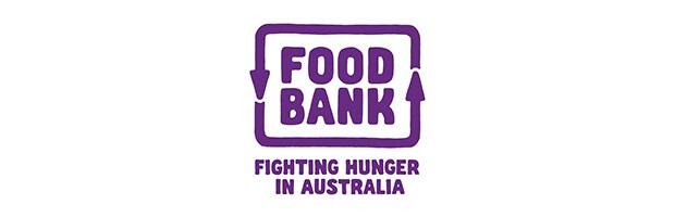 foodbankwa-logo-header.jpg