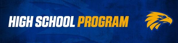 highschoolprograms-620.jpg