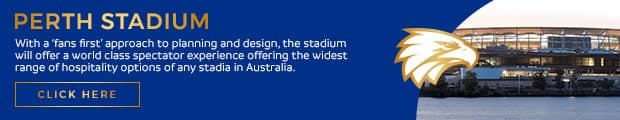 links-premium-perthstadium.jpg