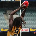 naitanui-training-august-thumb.jpg