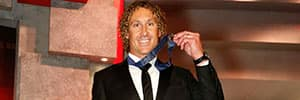 promo-awards-brownlow.JPG