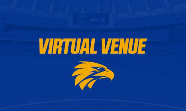 virtualvenue-webpageheader.jpg