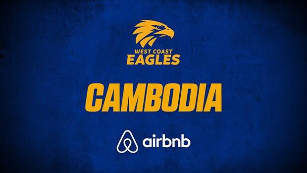 wce-cambodia-websitehero.jpg