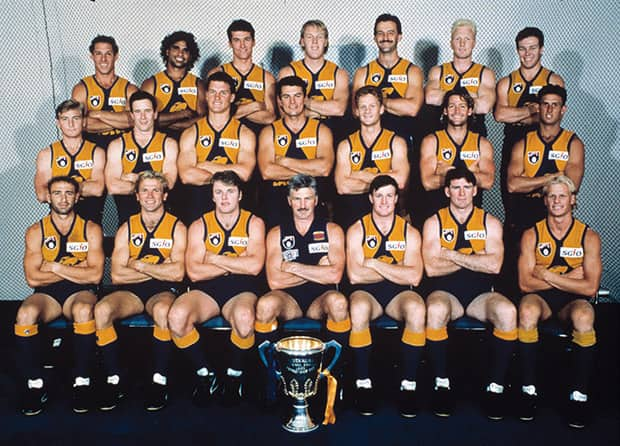 wce-premierships-1992-team.jpg