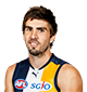 AndrewGaff