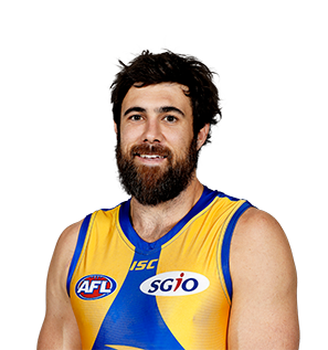 Image result for josh kennedy