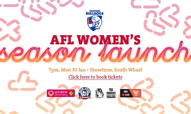 AFLW-SeasonLaunch-Hero.jpg