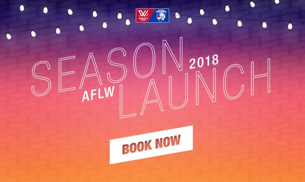 2018AFLW-SeasonLaunch-Hero-ART (002).jpg