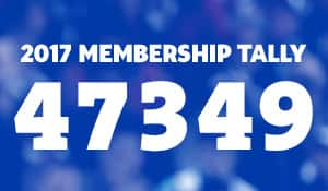 473349_MEM0490-Membership-Tally-Tile.jpg