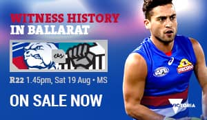Ballarat-SecondRelease-300x175-(b)-ART.jpg