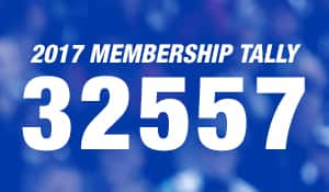 TILE_MembershipTally220118.jpg