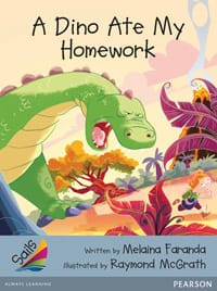 acemyhomework reviews
