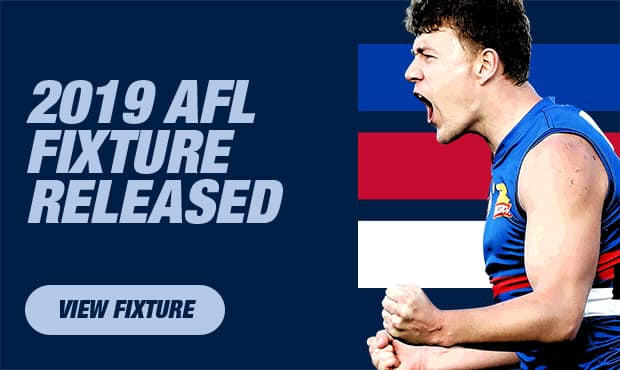 2019AFLFixtureLaunch-Hero-ART.jpg