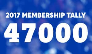 47k_MEM0490-Membership-Tally-Tile.jpg