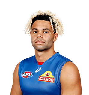 Image result for jason johannisen