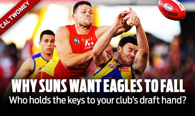 Why-Suns-Want-Eagles-To-Fall-AFL.jpg