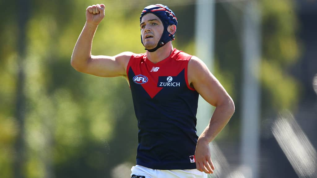 Every Fantasy score from the JLT Community Series