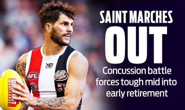 saint-marches-out-afl.jpg