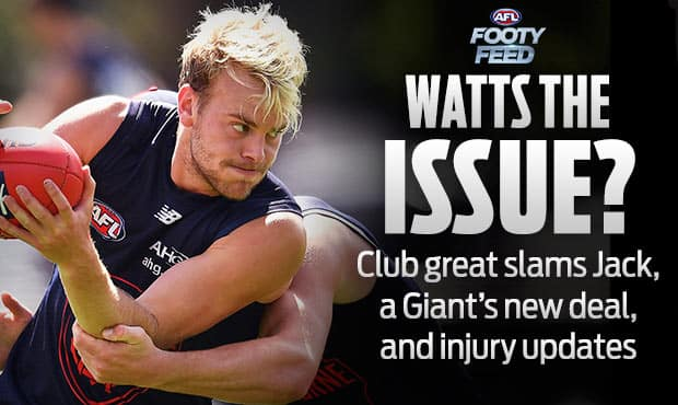 watts-the-issue-afl.jpg