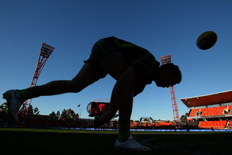 Retaining the bounce doesn't mean Steve Hocking's regime will be entirely 'old school' - AFL,column,Steven Hocking,Melbourne Demons,Geelong Cats,Chris Scott,Tribunal