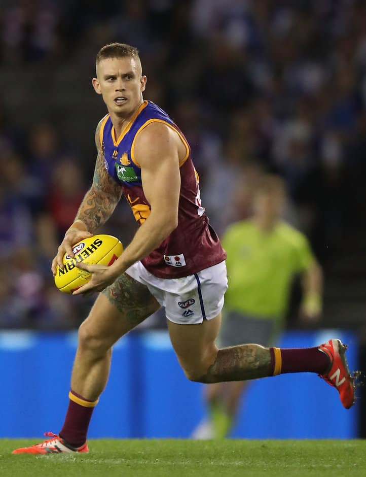 dayne beams - photo #17